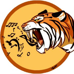 Tabb Tiger Bands  Yorktown, VA